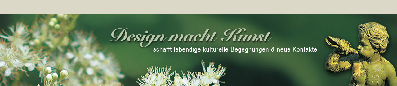 header-design-ohne